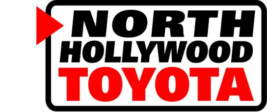 North Hollywood Toyota 3