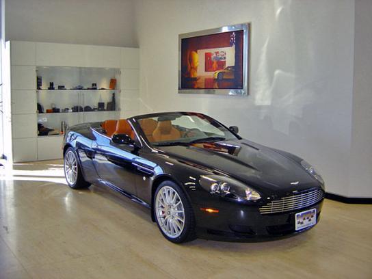 Ray Catena Imports : Edison, NJ 08817 Car Dealership, and Auto ...