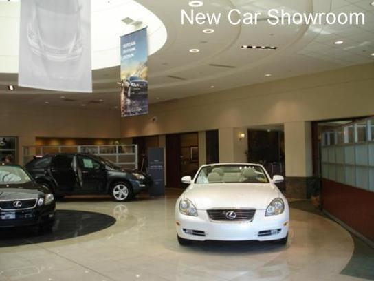 Hendrick Lexus Charlotte >> Hendrick Lexus : Charlotte, NC 28212 Car Dealership, and Auto Financing - Autotrader