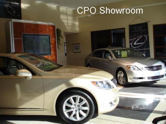 Hendrick Lexus Charlotte >> Hendrick Lexus : Charlotte, NC 28212 Car Dealership, and ...