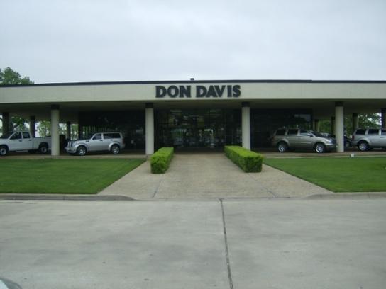 don davis dodge chrysler jeep arlington tx 76011 car dealership and auto financing autotrader. Black Bedroom Furniture Sets. Home Design Ideas