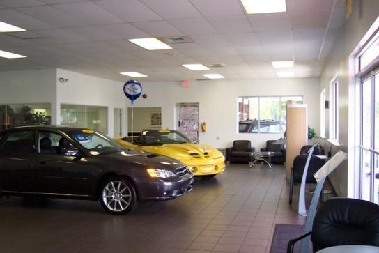 bert smith subaru st petersburg fl 33713 1540 car dealership and auto financing autotrader. Black Bedroom Furniture Sets. Home Design Ideas