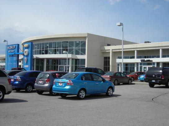 husker auto group lincoln ne 68521 car dealership and auto financing autotrader. Black Bedroom Furniture Sets. Home Design Ideas