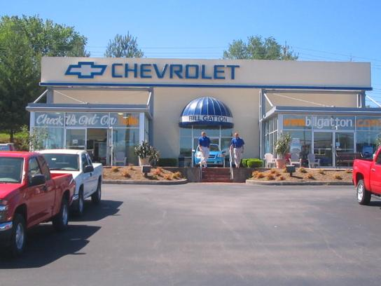 Cars For Sale Autotrader Bristol: Bill Gatton Chevrolet Cadillac : Bristol, TN 37620 Car