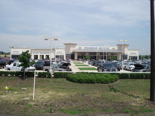 Chevy Dealership Dallas Tx >> Chevy Dealership Dallas Top Car Release 2020