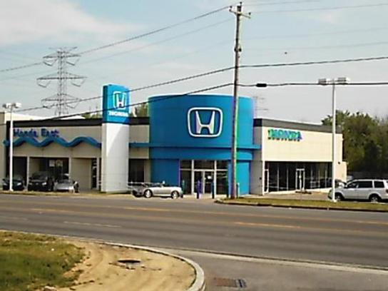honda east cincinnati oh 45255 car dealership and auto ForCincinnati Honda Dealers