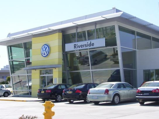 Ontario Volkswagen Dealership In Riverside Ca 2018 Dodge