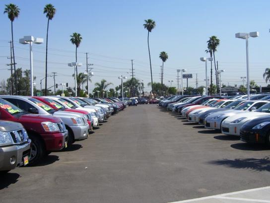 Riverside Volkswagen Riverside Ca 92504 4042 Car Dealership And Auto Financing Autotrader