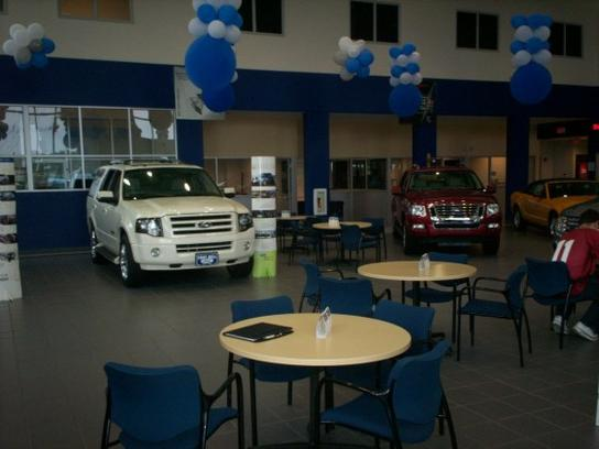 Fort Mill Ford : fort mill ford used cars - markmcfarlin.com