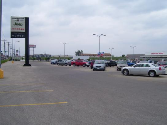 shimkat motor company fort dodge ia 50501 car dealership and auto financi. Cars Review. Best American Auto & Cars Review