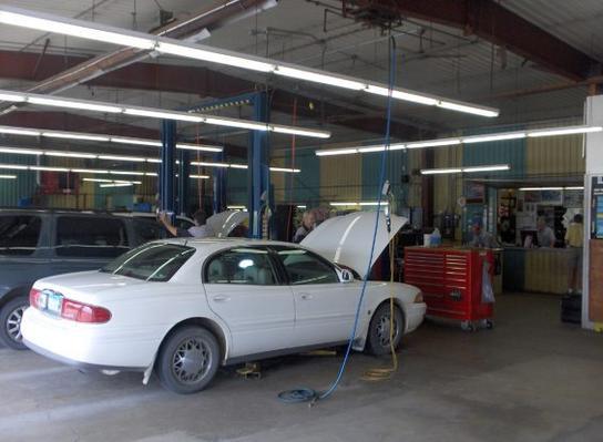 Cokato Motor Sales Used Cars