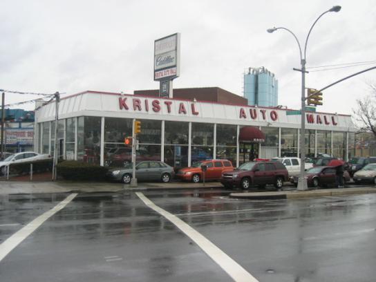 Best Car Insurance In Brooklyn Ny