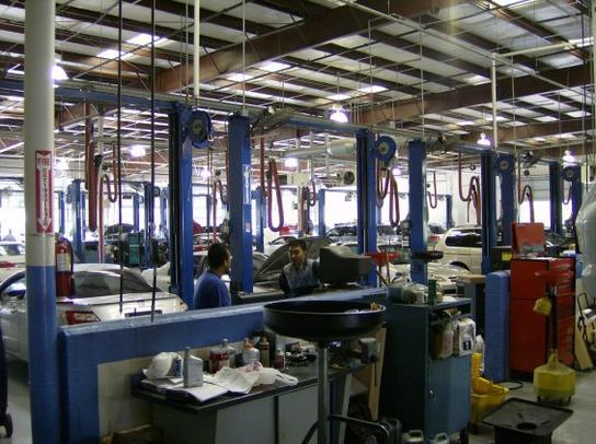 Houston honda dealers search new used honda models autos for Honda dealership houston tx