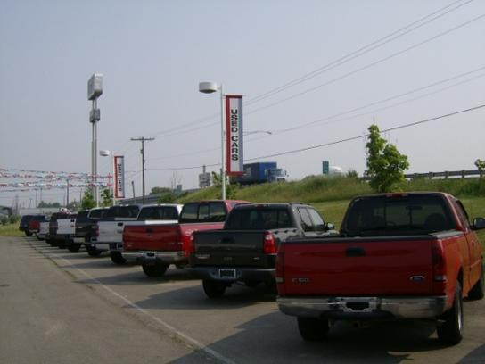 fowlerville ford car dealership in fowlerville mi 48836 kelley blue. Cars Review. Best American Auto & Cars Review
