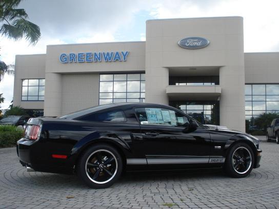 Greenway Ford & Greenway Ford : Orlando FL 32817 Car Dealership and Auto ... markmcfarlin.com