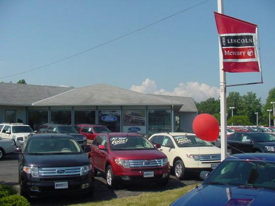 liberty ford vermilion car dealership in vermilion oh 44089 kelley. Cars Review. Best American Auto & Cars Review