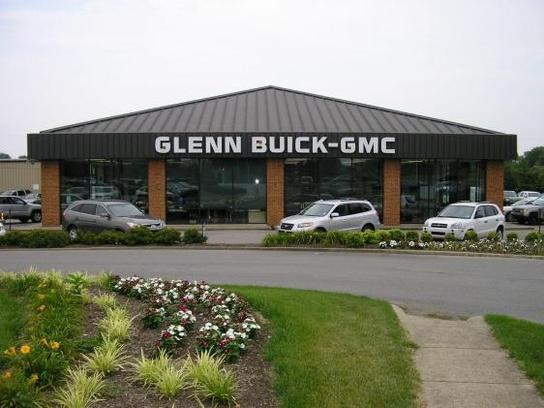 Glenn Automall Lexington Ky >> Glenn Automall : Lexington, KY 40509 Car Dealership, and Auto Financing - Autotrader