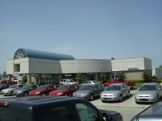central chevrolet jonesboro ar 72404 car dealership and auto financing autotrader. Black Bedroom Furniture Sets. Home Design Ideas
