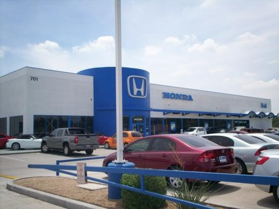 bell honda car dealership in phoenix az 85023 kelley