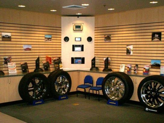Van Chevrolet AZ : Scottsdale, AZ 85260 Car Dealership ...