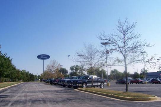 liberty ford maple heights maple heights oh 44137 car dealership. Cars Review. Best American Auto & Cars Review