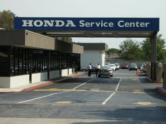 honda world downey downey ca 90241 car dealership and