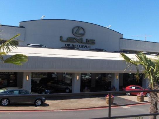 lexus of bellevue bellevue wa 98004 car dealership and auto financing autotrader. Black Bedroom Furniture Sets. Home Design Ideas