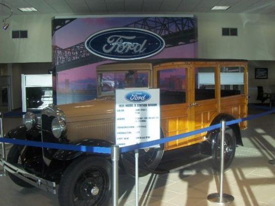 Car Dealerships In Hammond La