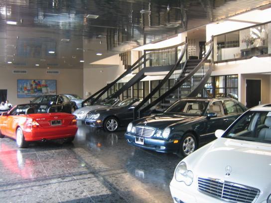 crown eurocars car dealership in saint petersburg fl 33714 1251 kelley blue book. Black Bedroom Furniture Sets. Home Design Ideas