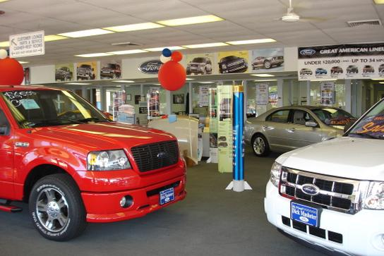dick masheter ford inc columbus oh 43227 1312 car dealership and. Cars Review. Best American Auto & Cars Review
