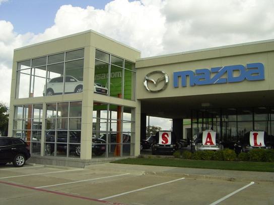 El dorado chevrolet car dealership in mckinney tx 75070 for El dorado motors mckinney tx