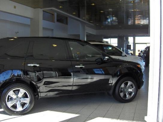 acura dealership auburn ma used cars acura of auburn. Black Bedroom Furniture Sets. Home Design Ideas