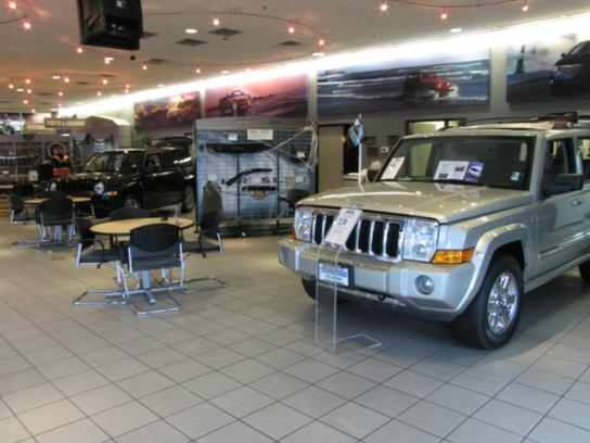 dick hannah chrysler jeep dodge vancouver wa 98662 7199 car dealership and auto financing. Black Bedroom Furniture Sets. Home Design Ideas