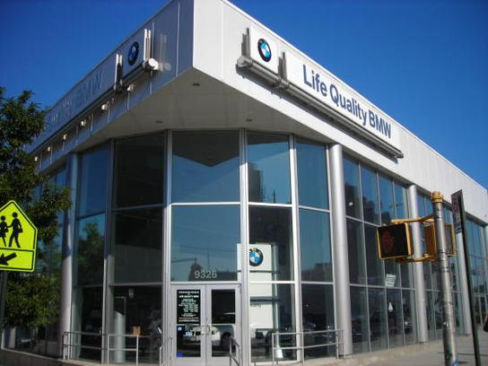 Linders inc used car dealer used cars worcester autos post for Honda dealer worcester ma