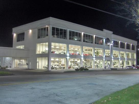 Mac Mulkin Chevrolet Cadillac : Nashua, NH 03060 Car Dealership, and