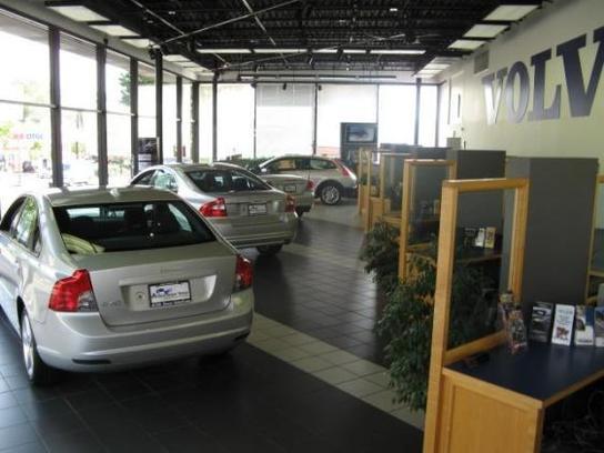 Don Beyer Volvo of Falls Church : Falls Church, VA 22046 Car Dealership, and Auto Financing ...