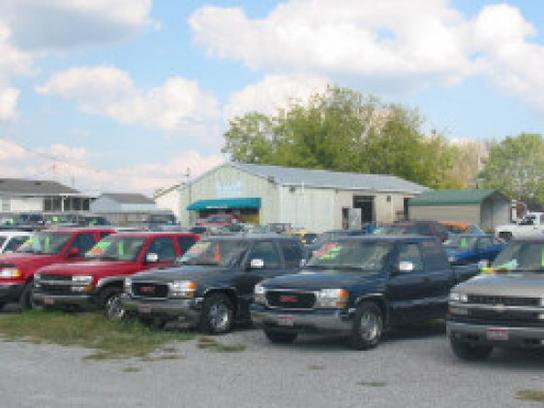 shelbyville auto sales shelbyville tn new used cars. Black Bedroom Furniture Sets. Home Design Ideas