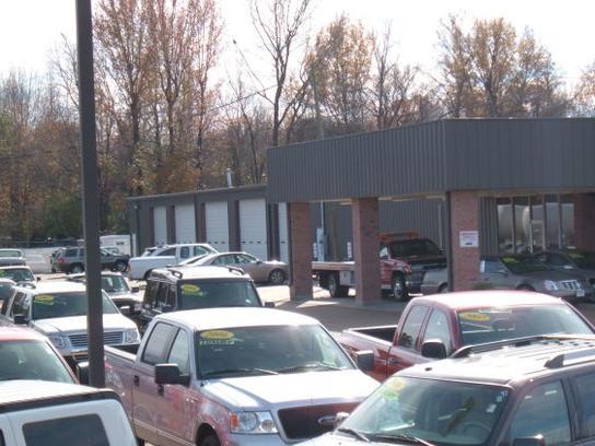 Pride Hyundai Batesville Ms >> Pride Hyundai : Batesville, MS 38606 Car Dealership, and ...