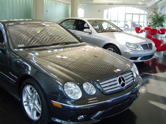 atlanta classic cars mercedes benz car dealership in
