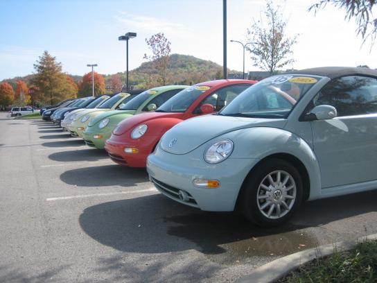 Bridge Dealer Services Used Car Dealer Dealership Ratings