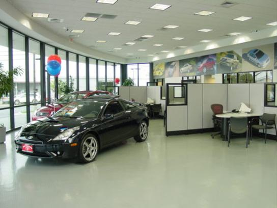 used car inventory browns toyota of glen burnie. Black Bedroom Furniture Sets. Home Design Ideas