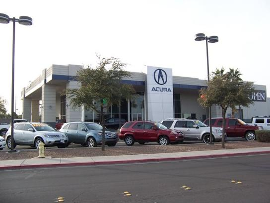 Henderson Auto Mall >> Findlay Acura : Henderson, NV 89014-6709 Car Dealership, and Auto Financing - Autotrader