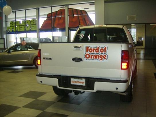 sale in search and orange used mazda of ford ca for vehicles