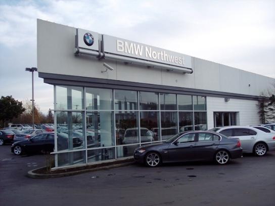 bmw northwest new bmw dealership in tacoma wa 98424 autos post. Black Bedroom Furniture Sets. Home Design Ideas