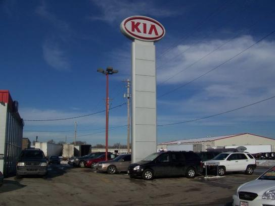 edwards nissan kia council bluffs ia 51501 car