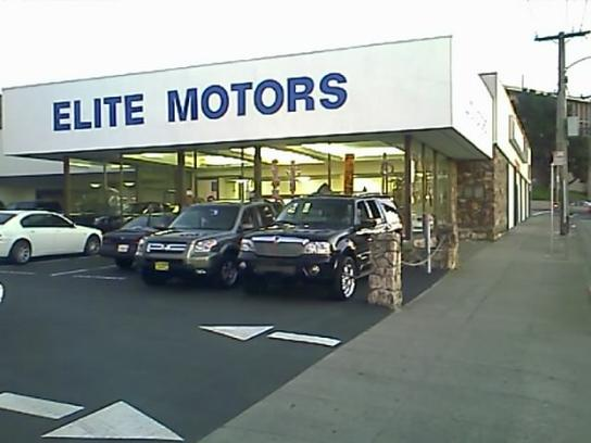 elite motors daly city ca 94014 car dealership and