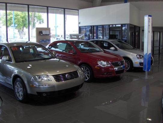 South Motors Vw Car Dealership In Miami Fl 33157 Kelley