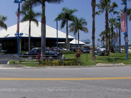 South motors vw car dealership in miami fl 33157 kelley for South motors honda miami