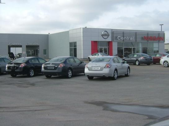 New Cars for Sale in Jonesboro, AR 72401 - Autotrader