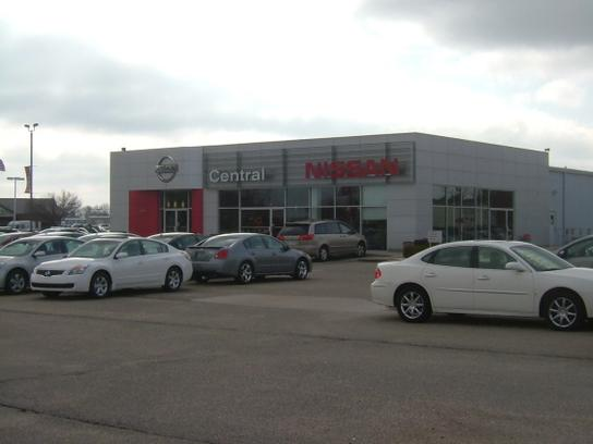 New Car Dealers in Jonesboro, AR - Yellowpages.com